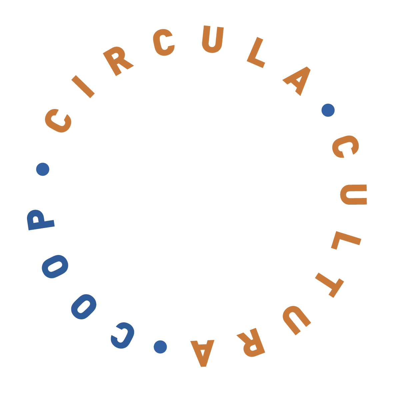 logo_circula_cultura-01